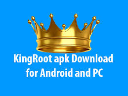 best root apk kingoroot is best awesome among the one click root tools kingroot