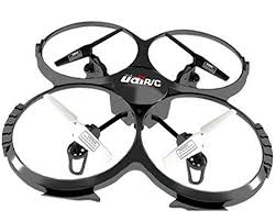 best flight deals for black friday best 25 cheap drones with camera ideas on pinterest rc drones