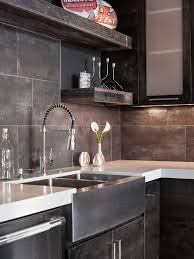 decorating beautiful kitchen furniture decor with reimagine
