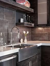 Farmhouse Kitchen Furniture Decorating Beautiful Kitchen Furniture Decor With Reimagine