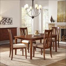 Counter Height Kitchen Island Dining Table by Kitchen Kitchen Island Table Counter Height Table And Chairs