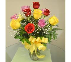 chesters flowers flowers delivery utica ny utica florist chesters flower shop