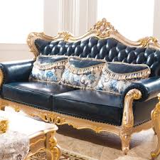 High End Living Room Furniture High End Sofa Set High End Sofa Set Suppliers And Manufacturers