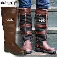 womens dubarry boots sale dubarry galway boot for by dubarry of kevin s catalog
