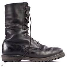 s army boots uk hitapr org wide calf combat boots 24 combatboots shoes