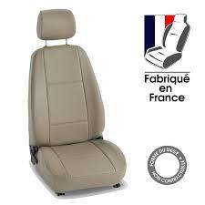 siege auto 2015 siège auto sur mesure pour renault espace 5 7 places de 05 2015