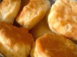 kentucky fried chicken biscuits recipe myrecipes