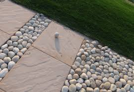 Faux Stone Patio by Incredible Figure Duwur Praiseworthy Isoh Contemporary Mabur