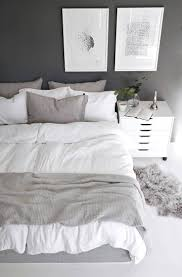 White Bedroom Furniture Paint Ideas Bedroom Bedroom Paint Ideas Grey White Gray Bedroom Ideas Wall