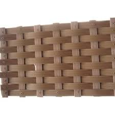 tremendous outdoor furniture material for patio peenmedia com