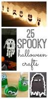 get 20 halloween crafts for preschoolers ideas on pinterest