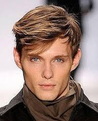 medium length hair hairstyles for teenage guys with medium hair