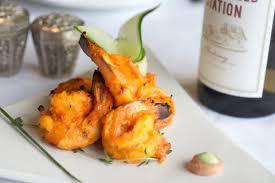 kamasoutra dans la cuisine indian restaurant wine bar toronto on 1522 bayview