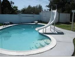 killing black algae killing algae swimming pool water maintenance