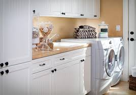 Kitchen Cabinets Craftsman Style White Thermofoil Kitchen Cabinets White Thermofoil Kitchen