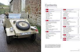 volkswagen kubelwagen vw kubelwagen schwimmwagen vw type 82 kubelwagen 1940 45 vw