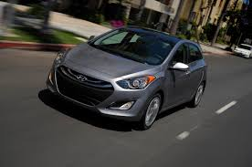 3013 hyundai elantra 2013 hyundai elantra reviews and rating motor trend