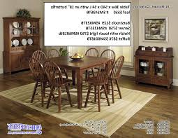 Dfs Dining Room Furniture Quiz How Much Do You About Dfs Dining Room Furniture