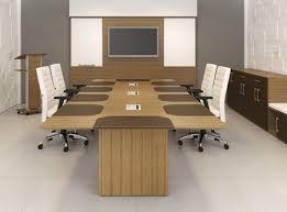 Office Furniture Conference Table Office Furniture Myofficeone Com