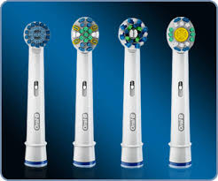 black friday electric toothbrush 7000 electric rechargeable bluetooth toothbrush