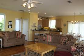 St George Island Cottage Rentals by Florida Beach House Rental On St George Island Florida