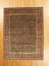 Handmade Rugs From India Rugs Made In India Ebay