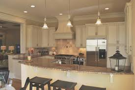 Interior Designers Wilmington Nc Kitchen Kitchen Cabinets Wilmington Nc Kitchen Cabinets