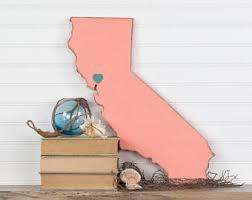 california wood etsy
