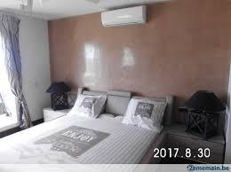 chambre d hotes luxe chambres d hôtes de luxe à 60 et 80 2ememain be