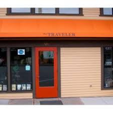 Fabric Awnings Northwest Awning U0026 Fabric Awnings 4448 27th Ave W Interbay