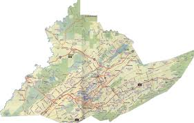 Penn State Map by Halfmoon Township Moving To Halfmoon Township