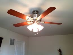 Harbor Breeze Ceiling Fan Remote Control by Harbor Breeze Ceiling Fans Remote Manual Home Design Ideas