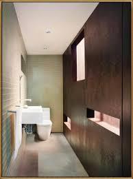 eckschrank badezimmer eckschrank fur badezimmer eckschrank badmbel schnheit moderne