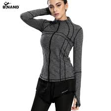 Hoodie With Thumb Holes Womens Online Get Cheap Thumb Coat Aliexpress Com Alibaba Group