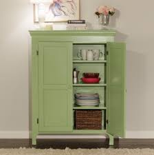 furniture perfect for any room and decor with jelly cabinet