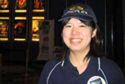 cineplex uniform careerquest canada