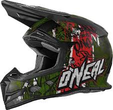 oneal motocross gear oneal motocross helmets discount price oneal motocross helmets no