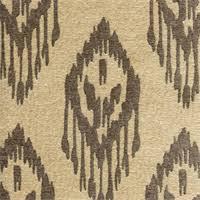 Fabric Upholstery Discount Designer Upholstery Fabrics Buyfabrics Com