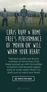Home Free 262 Best Home Free Images On Pinterest Music Videos Pentatonix