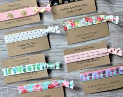 personalized party favors custom party favors etsy