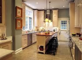 small narrow kitchen ideas 100 images small kitchen layouts
