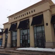 Pottery Barn Austin Hours Pottery Barn At The Shops At Aspen Grove Home U0026 Garden 7301
