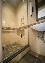 Bathroom Design Magazine Images About Small Bathroom Ideas On Pinterest Bathrooms Designs