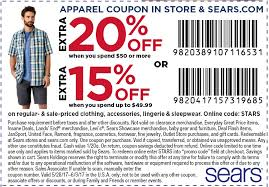 Mama Buffet Coupon 15 Off by Sears Coupons Printable Coupons In Store U0026 Coupon Codes