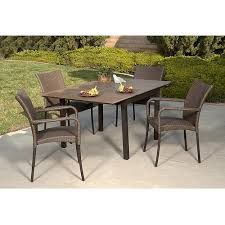Used Patio Furniture Clearance Foto Of Used Patio Furniture Clearance 17 Amazing Patio Furniture
