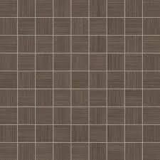 neostile floors