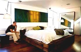 Bedroom Decorating Ideas For Young Man 25 Best Ideas About Mens Bedroom Decor On Pinterest Men With Pic