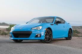 tuned subaru brz subaru brz 0 to 60 new car release date and review by janet