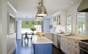 floating island kitchen floating island kitchen home design