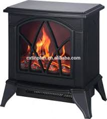 Electric Fireplace Heater Charmglow Electric Fireplace Heater Reviews Fire Place Stoves Wall